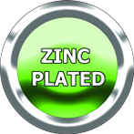 Zinc plated logo cropped.jpg